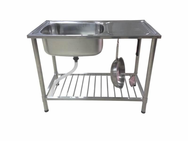 Diy series cam kitchen sink manufacturer in malaysia diy series workwithnaturefo