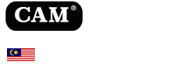 CAM – Kitchen Sink Manufacturer in Malaysia